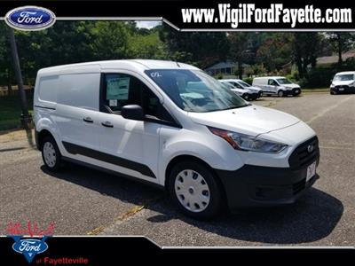 2019 Transit Connect 4x2,  Empty Cargo Van #L7020 - photo 1