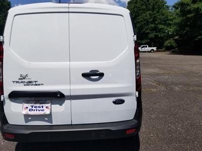 2019 Transit Connect 4x2,  Empty Cargo Van #L7020 - photo 20