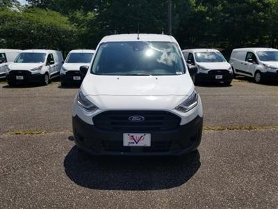 2019 Transit Connect 4x2,  Empty Cargo Van #L7020 - photo 3