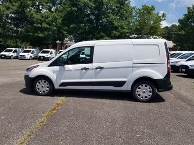2019 Transit Connect 4x2,  Empty Cargo Van #L7020 - photo 5