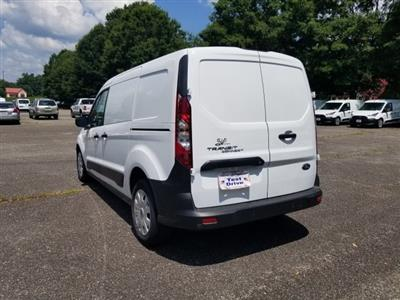 2019 Transit Connect 4x2,  Empty Cargo Van #L7020 - photo 6