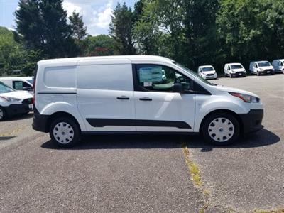 2019 Transit Connect 4x2,  Empty Cargo Van #L7020 - photo 9