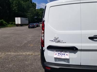 2019 Transit Connect 4x2,  Empty Cargo Van #L7051 - photo 18