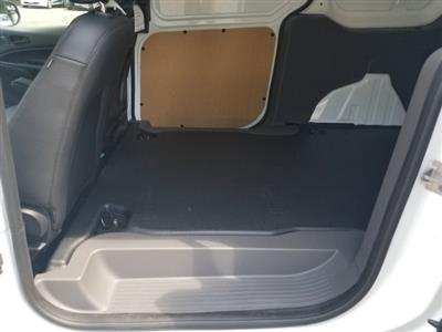 2019 Transit Connect 4x2,  Empty Cargo Van #L7051 - photo 20