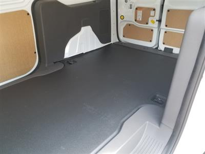 2019 Transit Connect 4x2,  Empty Cargo Van #L7051 - photo 21