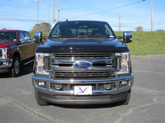 2019 F-250 Crew Cab 4x4,  Pickup #L7053 - photo 3