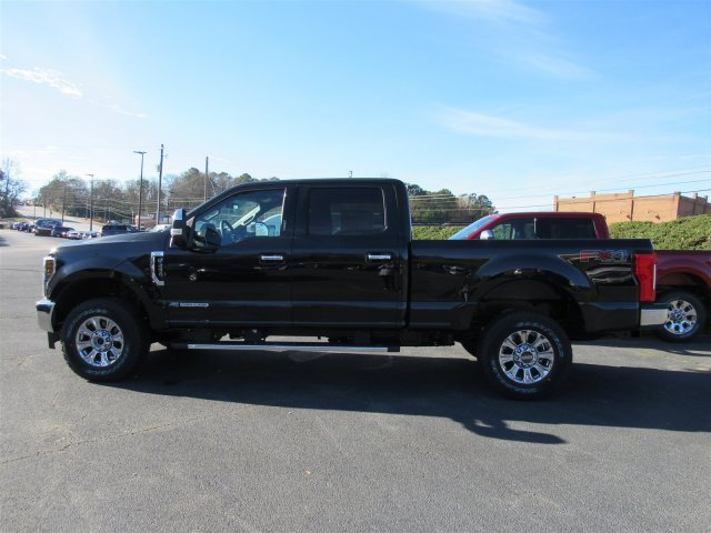 2019 F-250 Crew Cab 4x4,  Pickup #L7053 - photo 5