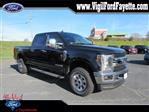 2019 F-250 Crew Cab 4x4,  Pickup #L7053 - photo 1