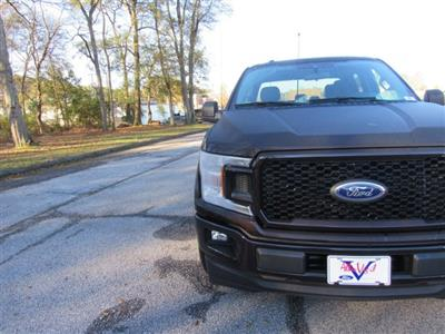 2019 F-150 SuperCrew Cab 4x2,  Pickup #L7066 - photo 12