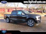 2019 F-150 SuperCrew Cab 4x2,  Pickup #L7066 - photo 1