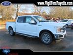 2019 F-150 SuperCrew Cab 4x2,  Pickup #L7067 - photo 1