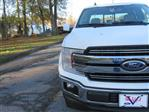 2019 F-150 SuperCrew Cab 4x2,  Pickup #L7067 - photo 13