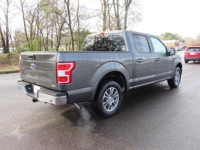 2019 F-150 SuperCrew Cab 4x2,  Pickup #L7071 - photo 2