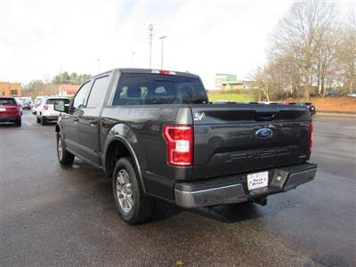 2019 F-150 SuperCrew Cab 4x2,  Pickup #L7071 - photo 6