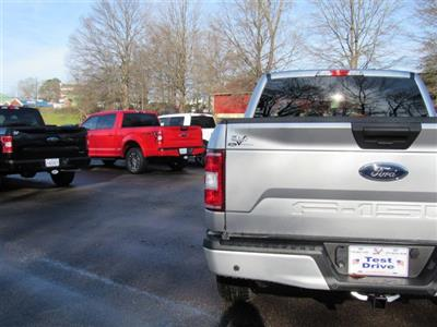 2019 F-150 SuperCrew Cab 4x4,  Pickup #L7074 - photo 21
