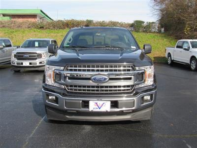 2019 F-150 SuperCrew Cab 4x2,  Pickup #L7079 - photo 3