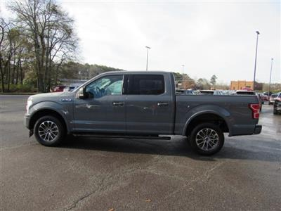 2019 F-150 SuperCrew Cab 4x2,  Pickup #L7084 - photo 5