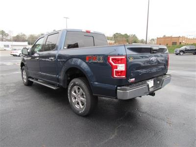 2019 F-150 SuperCrew Cab 4x4,  Pickup #L7090 - photo 6