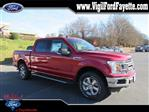 2019 F-150 SuperCrew Cab 4x4,  Pickup #L7092 - photo 1