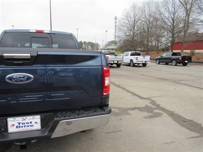 2019 F-150 SuperCrew Cab 4x2,  Pickup #L7102 - photo 21