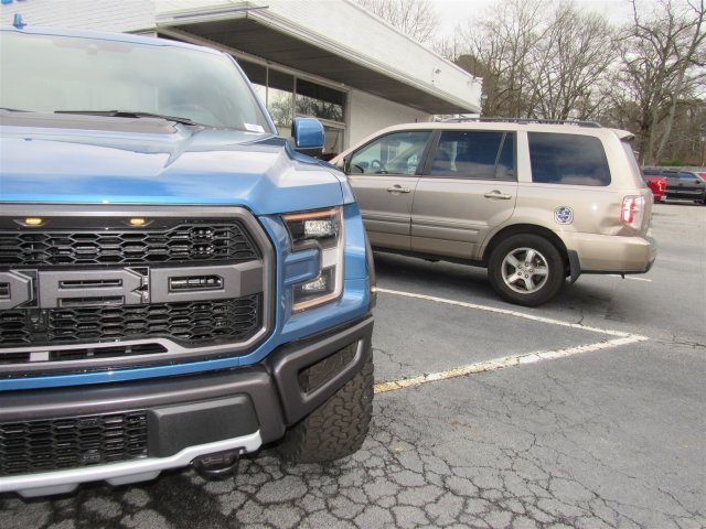 2019 F-150 SuperCrew Cab 4x4,  Pickup #L7109 - photo 12