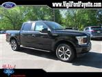 2019 F-150 SuperCrew Cab 4x2,  Pickup #L7111 - photo 1
