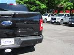 2019 F-150 SuperCrew Cab 4x2,  Pickup #L7111 - photo 23