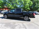 2019 F-150 SuperCrew Cab 4x2,  Pickup #L7111 - photo 5