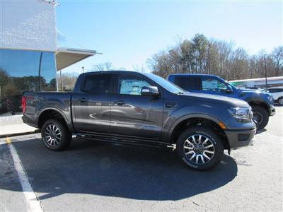 2019 Ranger SuperCrew Cab 4x4,  Pickup #L7113 - photo 8