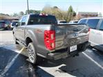 2019 Ranger SuperCrew Cab 4x4,  Pickup #L7113 - photo 2
