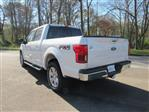 2019 F-150 SuperCrew Cab 4x4,  Pickup #L7124 - photo 6