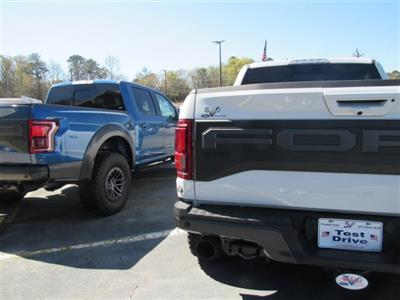 2019 F-150 SuperCrew Cab 4x4,  Pickup #L7126 - photo 18
