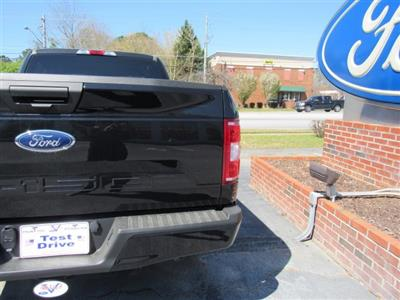 2019 F-150 Super Cab 4x2,  Pickup #L7143 - photo 21