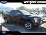 2019 F-150 Super Cab 4x2,  Pickup #L7143 - photo 1