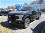 2019 F-150 Super Cab 4x2,  Pickup #L7143 - photo 4