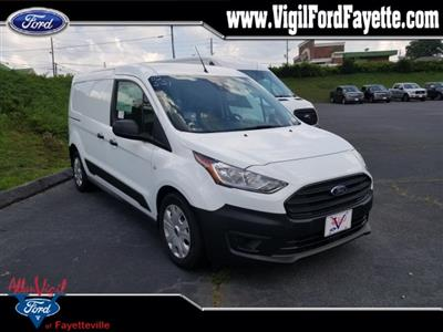 2019 Transit Connect 4x2,  Empty Cargo Van #L7167 - photo 1