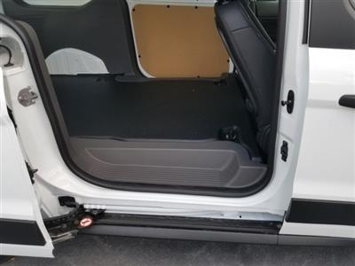 2019 Transit Connect 4x2,  Empty Cargo Van #L7167 - photo 16
