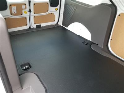 2019 Transit Connect 4x2,  Empty Cargo Van #L7167 - photo 2