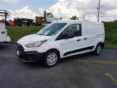 2019 Transit Connect 4x2,  Empty Cargo Van #L7167 - photo 4