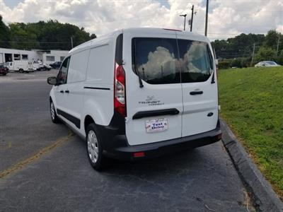 2019 Transit Connect 4x2,  Empty Cargo Van #L7167 - photo 6
