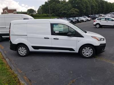 2019 Transit Connect 4x2,  Empty Cargo Van #L7167 - photo 8