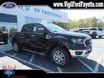 2019 Ranger SuperCrew Cab 4x4,  Pickup #L7172 - photo 1