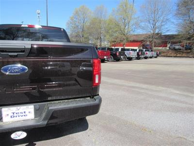 2019 F-150 SuperCrew Cab 4x2,  Pickup #L7178 - photo 22