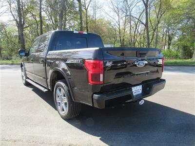 2019 F-150 SuperCrew Cab 4x2,  Pickup #L7178 - photo 6