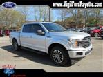 2019 F-150 SuperCrew Cab 4x2,  Pickup #L7179 - photo 1