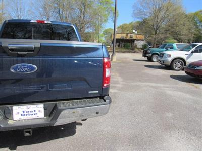 2019 F-150 SuperCrew Cab 4x2,  Pickup #L7181 - photo 22