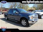 2019 F-150 SuperCrew Cab 4x2,  Pickup #L7181 - photo 1
