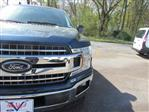 2019 F-150 SuperCrew Cab 4x2,  Pickup #L7181 - photo 14