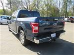 2019 F-150 SuperCrew Cab 4x2,  Pickup #L7181 - photo 6