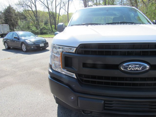 2019 F-150 Super Cab 4x4,  Pickup #L7184 - photo 13